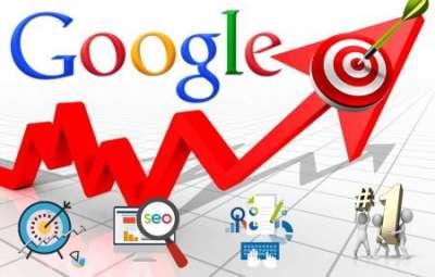 Актуальность раскрутки сайта в поисковых системах